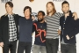 Maroon 5 Tops Vevo's Most-Viewed Global Artist of 2018