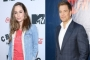 'Bull': Eliza Dushku Dubs Michael Weatherly's Response to Her Sexual Harassment Claims 'Deceptive'