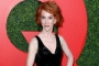 Kathy Griffin Isn't Happy About Women's Absence in Forbes' Highest-Paid Comedians List