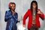 Rae Sremmurd Takes Fans to Emotional Ride With Their Christmas Songs