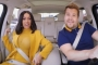 James Corden Enlists Cardi B, Shawn Mendes and More to Bring Christmassy Feeling on 'Carpool Karaoke