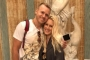 Spencer Pratt and Heidi Montag Celebrate Tenth Wedding Anniversary With Vow Renewal in Santa Barbara