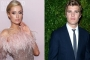 Did Paris Hilton Just Reveal Ex Chris Zylka Didn't Actually Buy Her $2M Engagement Ring?