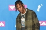 Travis Scott Accused of Stealing Songs to Pass Off as His Own