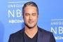 Taylor Kinney Earns Praise for Helping Stranded Driver on Christmas Eve