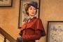 Emily Blunt Labels Daughter 'Little Traitor' for Preferring Julie Andrews' Mary Poppins