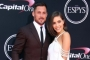 Back On? Olivia Culpo Appears to Celebrate New Year With Ex Danny Amendola
