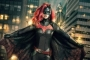 Ruby Rose's ' Batwoman' Gets Picked Up for New TV Series