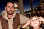 Fans Defend Scott Disick and Daughter Penelope After Racism Accusation