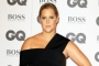 Amy Schumer Pokes Fun at Severe Morning Sickness With 'Baywatch' Skit