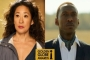 Golden Globes 2019: Sandra Oh Is Best TV Actress, 'Green Book' Already Wins Two