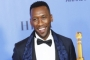 Mahershala Ali Addresses 'Green Book' Controversy Post-2019 Golden Globes Success