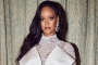 Listen to Rihanna's New Music Snippet That Get Fans Freak Out