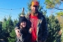 Jenelle Evans Stands Up for Husband David Eason Following Racist and Homophobic Backlash
