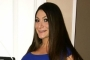 Deena Cortese Defended by Fans After Being Mom-Shamed Over Newborn Son's Onesie