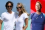 Gwyneth Paltrow Confesses Ex Chris Martin Joined Her Honeymoon With Brad Falchuk