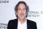 'Green Book' Director Peter Farrelly Admits He's 'an Idiot' for Flashing Penis as Joke in the Past