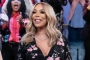 Wendy Williams Extends Daytime Talk Show Break Following Injury