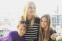 Gwyneth Paltrow Confesses Teen Daughter Mortified by Her Silly Behavior