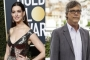Anne Hathaway Signs On to Todd Haynes' Film About DuPont Scandal