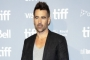 Colin Farrell: I Used to Be a Druggie Who Didn't Have Many Friends