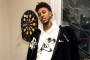 Nick Young Under Investigation for Alleged Robbery and Assault
