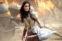 Report: Disney Plus Developing Lady Sif Standalone TV Series Featuring Jaimie Alexander