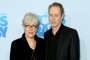 Steve Buscemi Mourns Death of Wife of More Than 30 Years