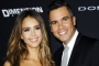 Jessica Alba and Cash Warren Celebrate His 40th Birthday With 'Hilarious' Pajama Party Game