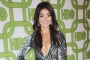 Sarah Hyland Sends Fans Into Frenzy in Concerning Instagram Post: I'll Be Alone Forever