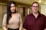 '90 Days Fiance' Star Larissa Threatens to Commit Suicide Before Battery Arrest, Says Colt Johnson