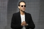 Marc Anthony Accused Ex-Housekeeper of Fraud in Lawsuit Retaliation