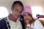 Rihanna Accuses Father of Trying to Solicit Business Using Her Last Name in New Lawsuit
