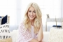 Julianne Hough Spills on Keeping Bedroom Romance Alive Despite Painful Endometriosis