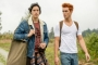 'Riverdale' Season 3 Next Musical Episode Is 'Heathers' Adaptation