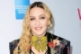 Report: Madonna Plans to Spare No Expense for Comeback World Tour