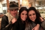 Nina Dobrev Baffled by Criticism of Her Friendship With Ex Ian Somerhalder and Wife Nikki Reed