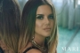 Maren Morris Encourages 'Girl' to Be Optimistic on Catchy New Song - Listen!