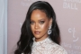 Twitter User Recalls Rihanna's Down-to-Earth Public Restroom Use
