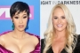 Cardi B Accuses Tomi Lahren of Racism in Clapback Over the Rapper's Political Statements