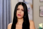 '90 Day Fiance' Star Larissa Shuts Down 'Completely False' Suicide Threats Report