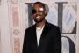 Kanye West Mulling Over Spiritual Album, 112 Singer Claims