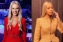Tomi Lahren Dubs Cardi B's Twitter Attack on Her an Example of 'Democrat Double Standard'