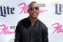 Ja Rule Expresses Sympathy to Caterer Who Lost Life Savings Over Failed Fyre Festival