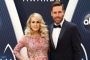 Carrie Underwood on Birth of Baby No. 2: Our Hearts Are Full