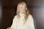 Gwyneth Paltrow Slams $3.1 Million Lawsuit Over Alleged Hit-and-Run Ski Crash