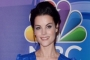 Jaimie Alexander Left Blushing by Marriage Question on Live TV