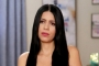 '90 Day Fiance' Star Larissa Spotted Joining Dating App Amidst Divorce Drama