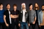 Adam Levine: Maroon 5 Would Like to Speak Through Music at Super Bowl Halftime Show