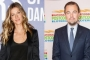 Find Out Why Gisele Bundchen Finally Decided to End Leonardo DiCaprio Romance